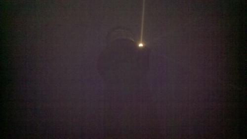 2011-01-16_foggylight