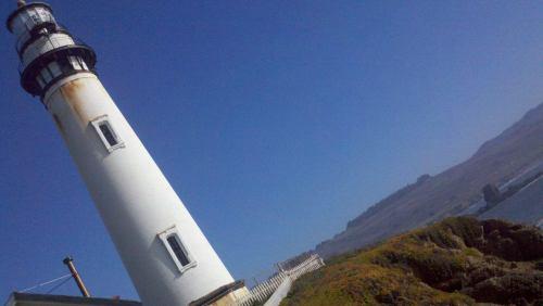 2011-01-17_lighthouse