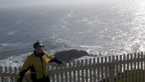 2011-01-17_oceanocean