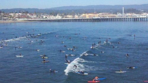 2011-01-17_surfschool