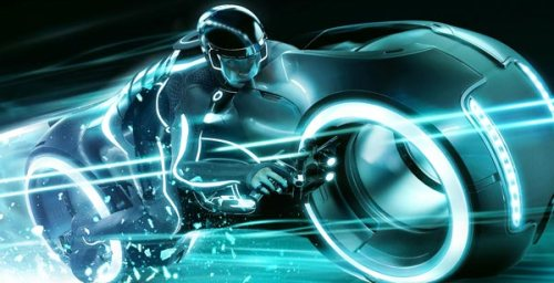 Tron-legacy-light-cycle