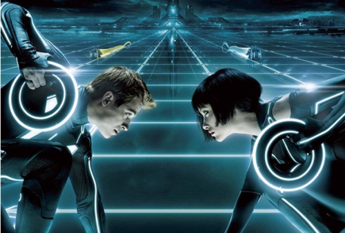 Tron-legacy-movie-poster