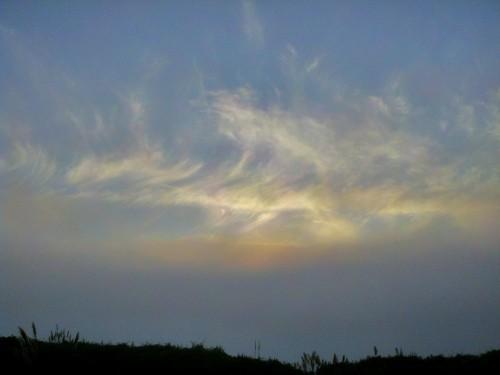 C360_2011-10-23_18-06-24