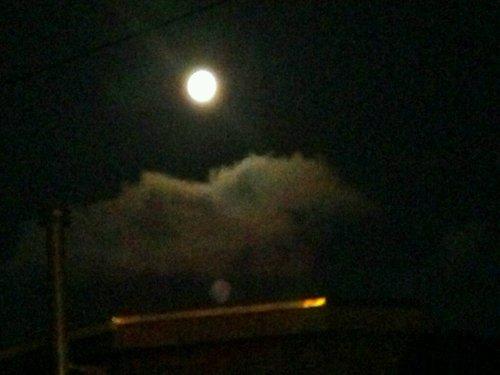 C360_2012-07-04-23-40-32