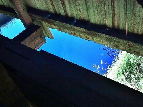 C360_2012-09-12-17-18-10