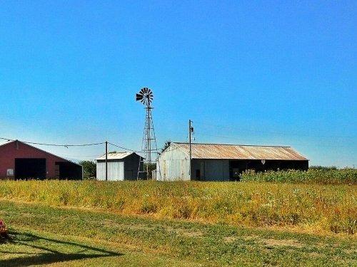C360_2012-09-15-14-48-13