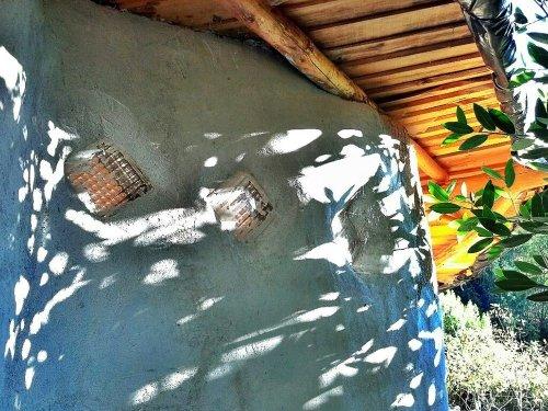 C360_2012-10-06-17-05-24