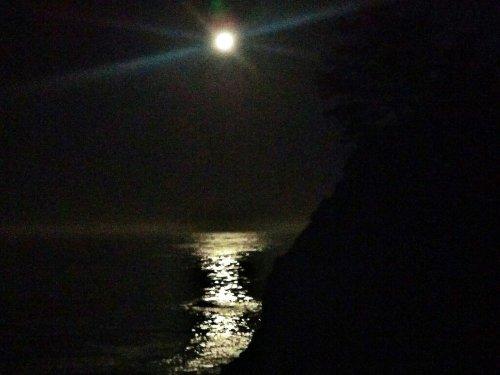 C360_2012-10-28-05-24-14