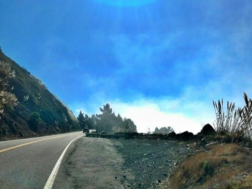 C360_2012-10-29-11-11-19